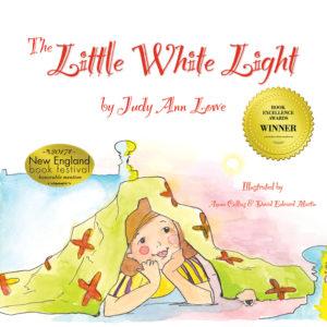 childrens bedtime story books